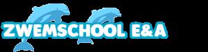 Zwemschool E&A